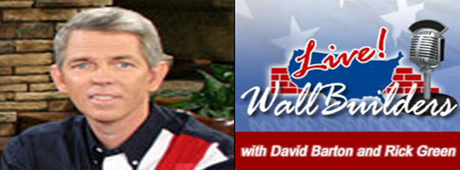 David Barton Wallbuilders 900 web