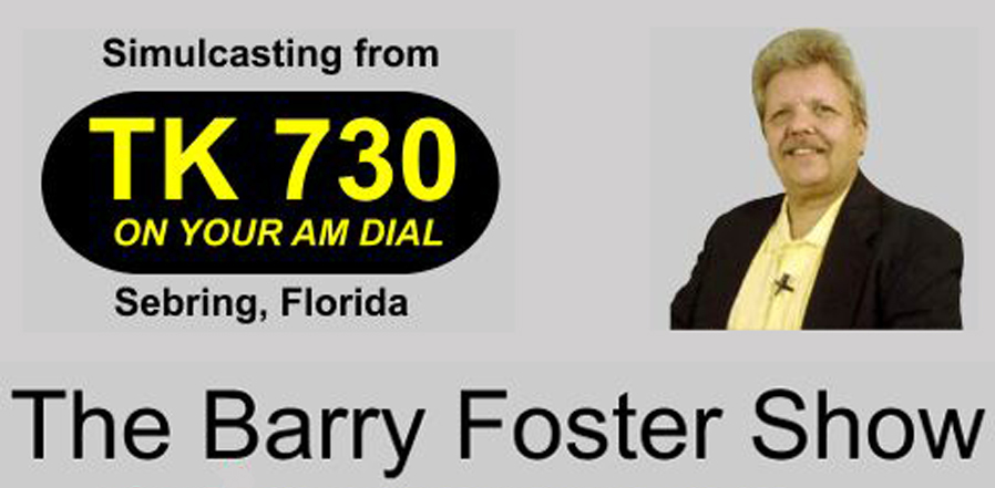 Barry Foster Show 900 web copy