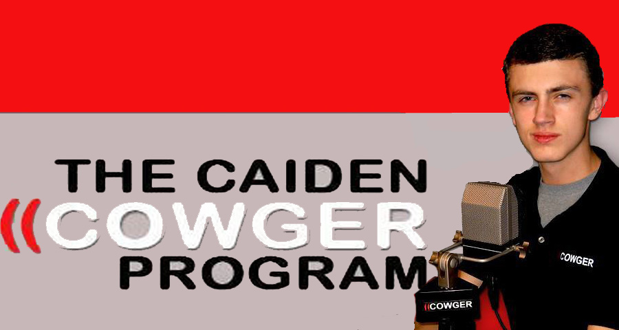 Caiden Cowger LOGO 900 copy