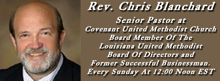 Rev Chris Blanchard 900 web copy