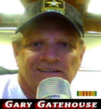 Gary Gatehouse