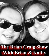 THE BRIAN CRAIG SHOW 2 copy