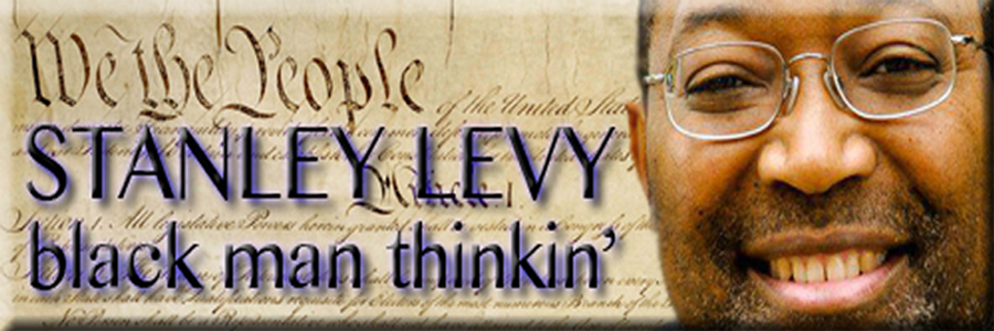 Stanley Levy Banner copy