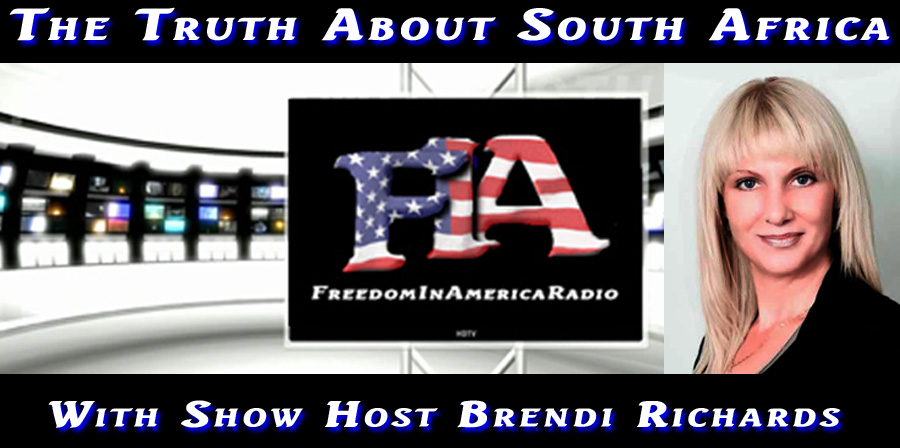 The Truth About South Africa With Brendi 5 900 copy